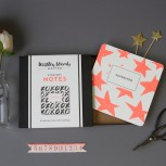 Everyday notes box set (8)