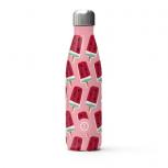 Watermelon Lolly Water Bottle